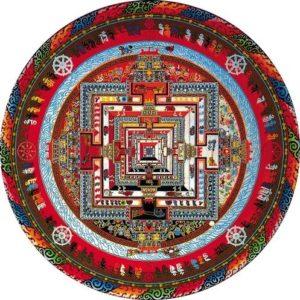 Arte del Tai Chi Quan Alto Reno Terme